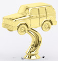 Autos - 4WD Truck