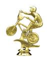 Bike - BMX - Male