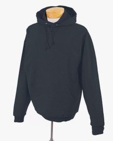 DOCCS Hooded Sweatshirt (Adult and Child)