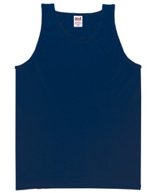 United Greeks Heavyweight Tank Top