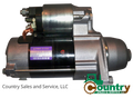 Starter Gas 67980-31152