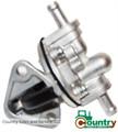 Transfer Pump 15821-52030