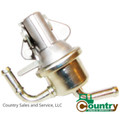 Transfer Pump 16285-52032