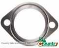 Thermostat Gasket 16221-73270