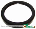 Rear Oil Seal 16285-04460
