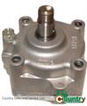 Oil Pump 16851-35010