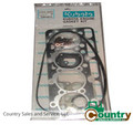 Gasket Kit /Upper 07916-29505