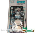 Gasket Kit/Upper 07916-29695