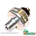 Oil Pressure Switch 15841-39010