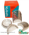 Bearing Kit 07916-28120