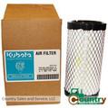 Air Filter 70000-11080