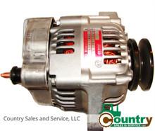 Alternator fits D722, D782, D902