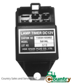 Lamper Timer for Glow Plugs T0070-31410