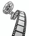 MPEG-2 license key