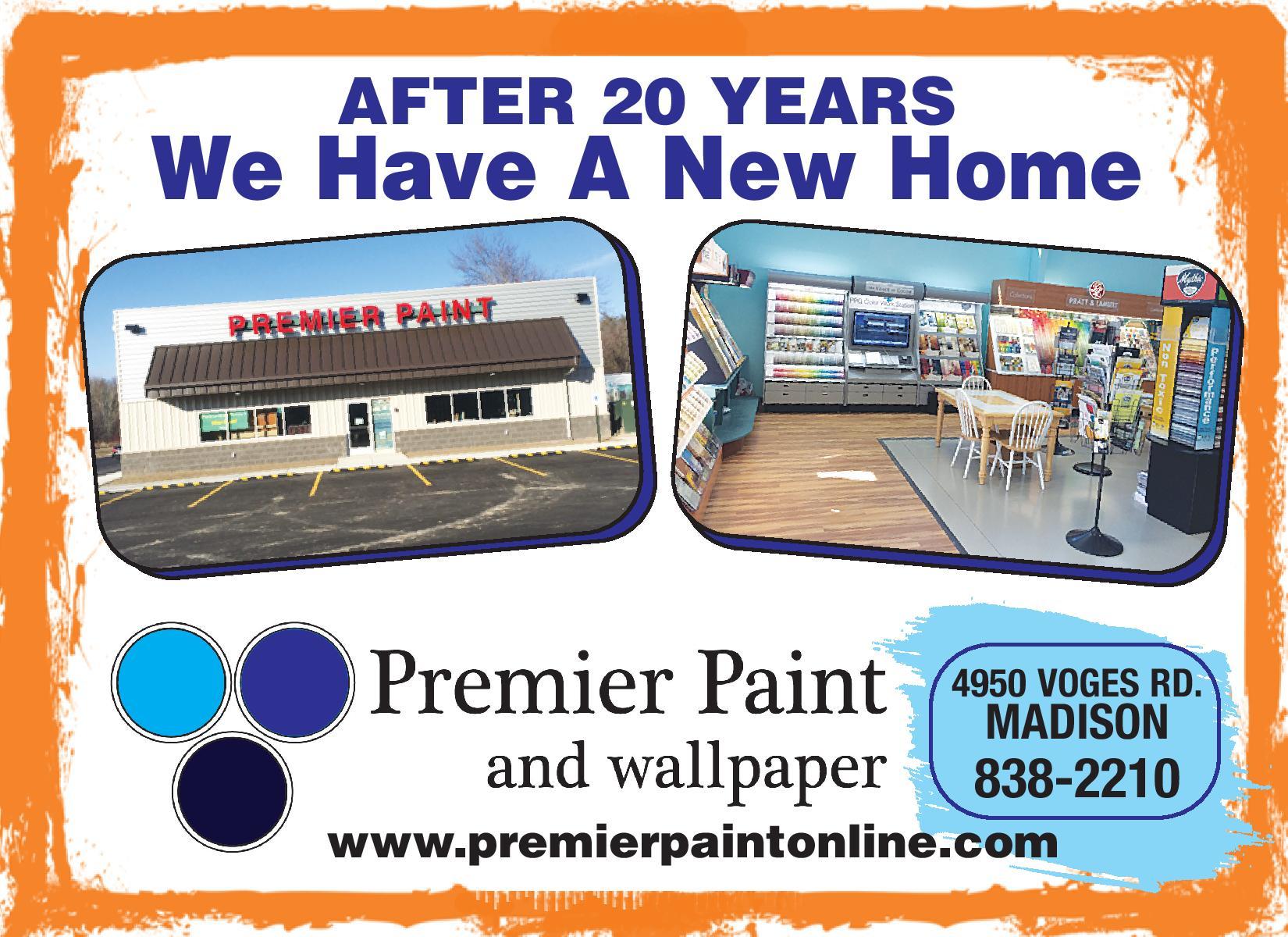 00219051-premier-paint-2-12-3-page-001.jpg