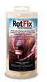 System Three RotFix Penetrating Wood Sealer (3 Ounce)