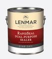 Lenmar Rapid Seal Dual Purpose Sealer Gallon
