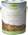 California Malibu Exterior Semi-Gloss  (Formally Muralo Ceramic Pro) Gallon