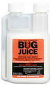 Bug Juice Insecticide Paint Additive  (For 5 Gallons)