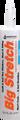 Sashco Big Stretch Caulk 10.5  oz (Case of 12)