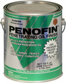 Penofin Pressure Treated Penetrating Oil Finish
