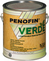 Penofin Verde Sustainable Penetrating Oil Finish