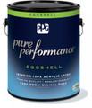 Pittsburgh Pure Performance Interior Eggshell Latex Gallon