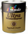 California Ultra Eggshell Enamel (Formally Muralo) Gallon
