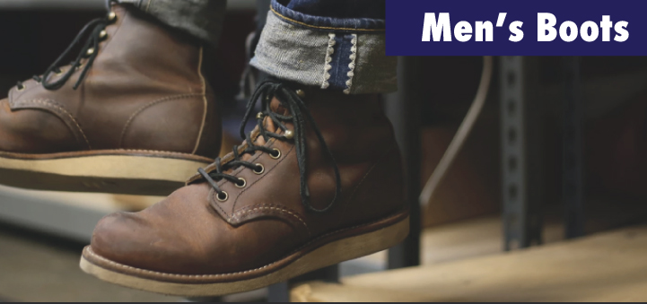 1.-mens-boots-category-home-page.jpg