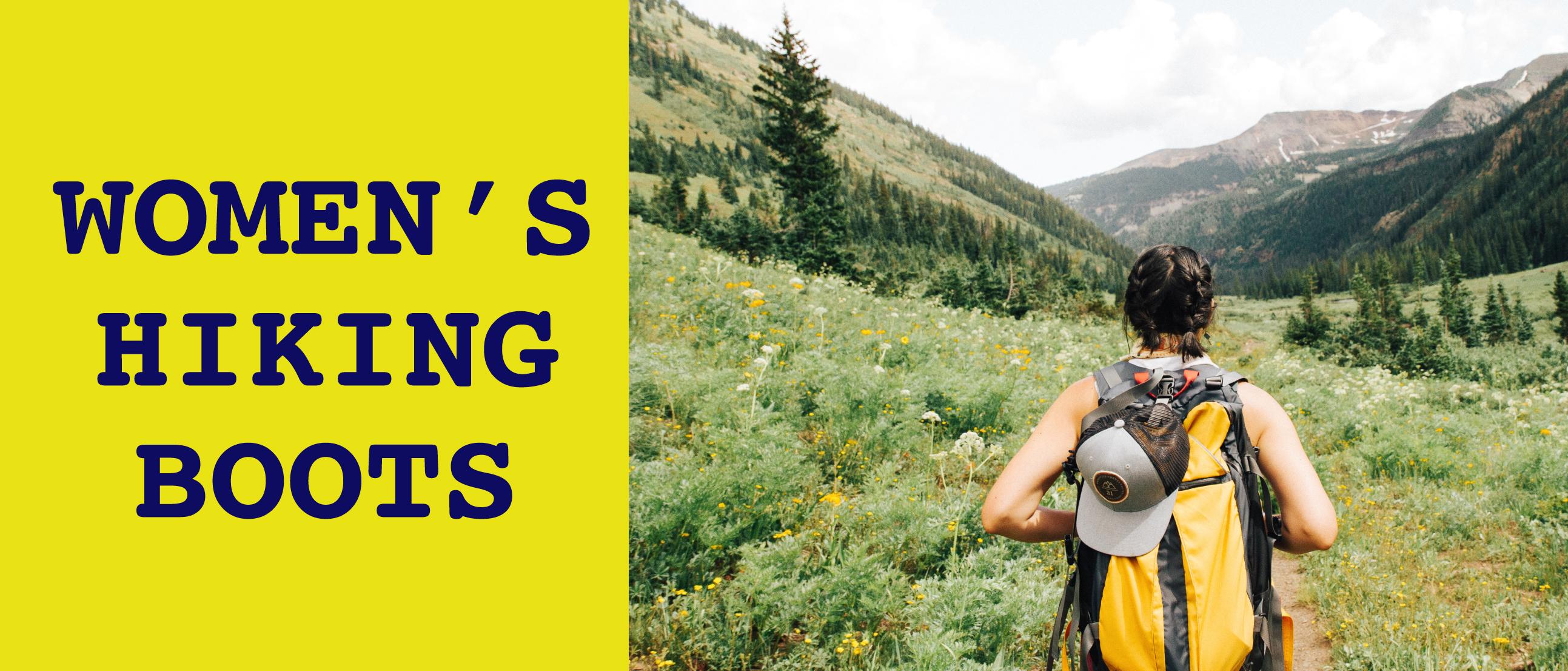 1.-womens-hiking-boots.jpg