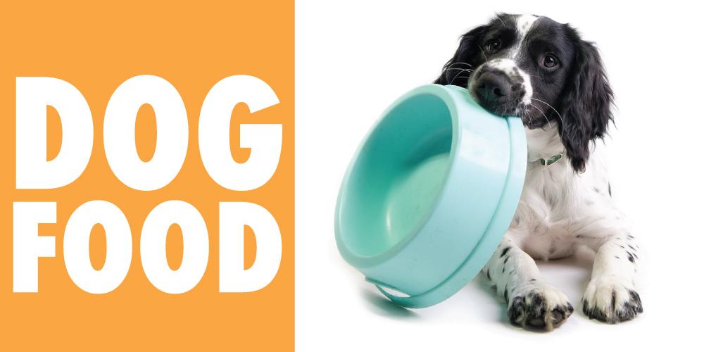 1dogfood.jpg