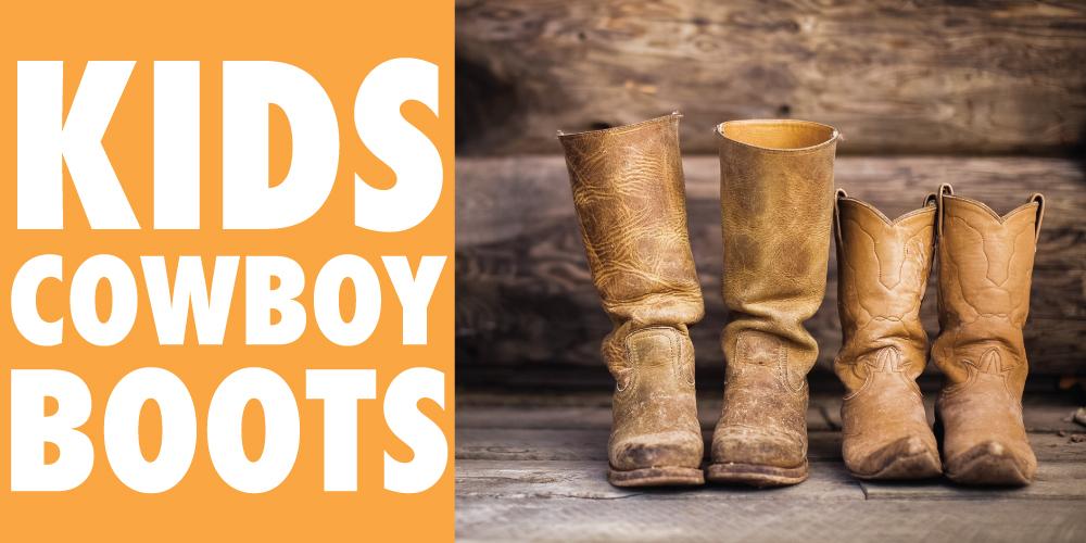 1kidscowboyboots.jpg