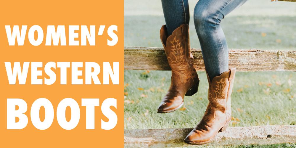 1womens-western-boots.jpg