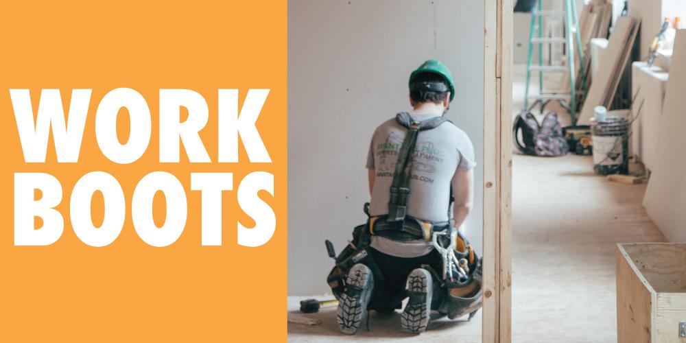 1workboots.jpg