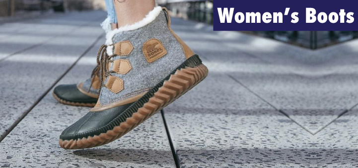 2.-womens-boots-category-home-page.jpg