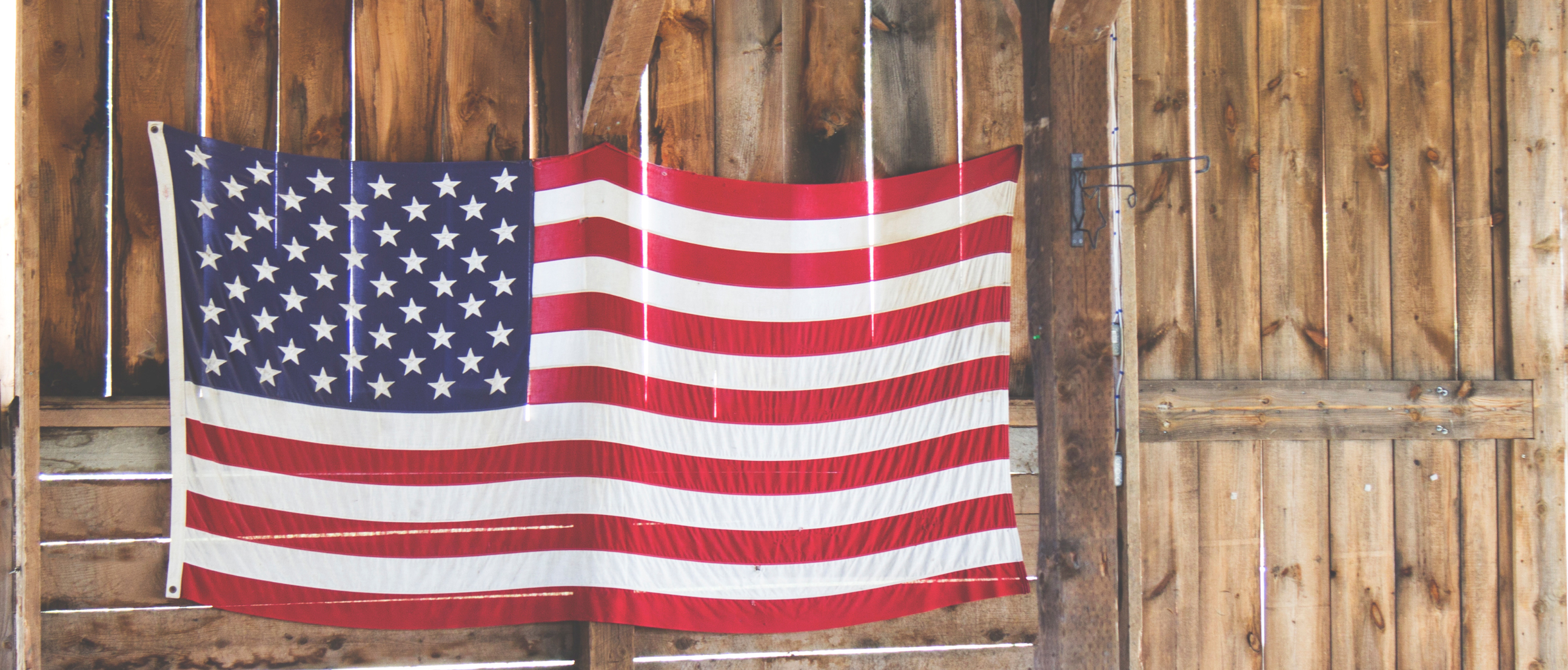 american-flad.jpg