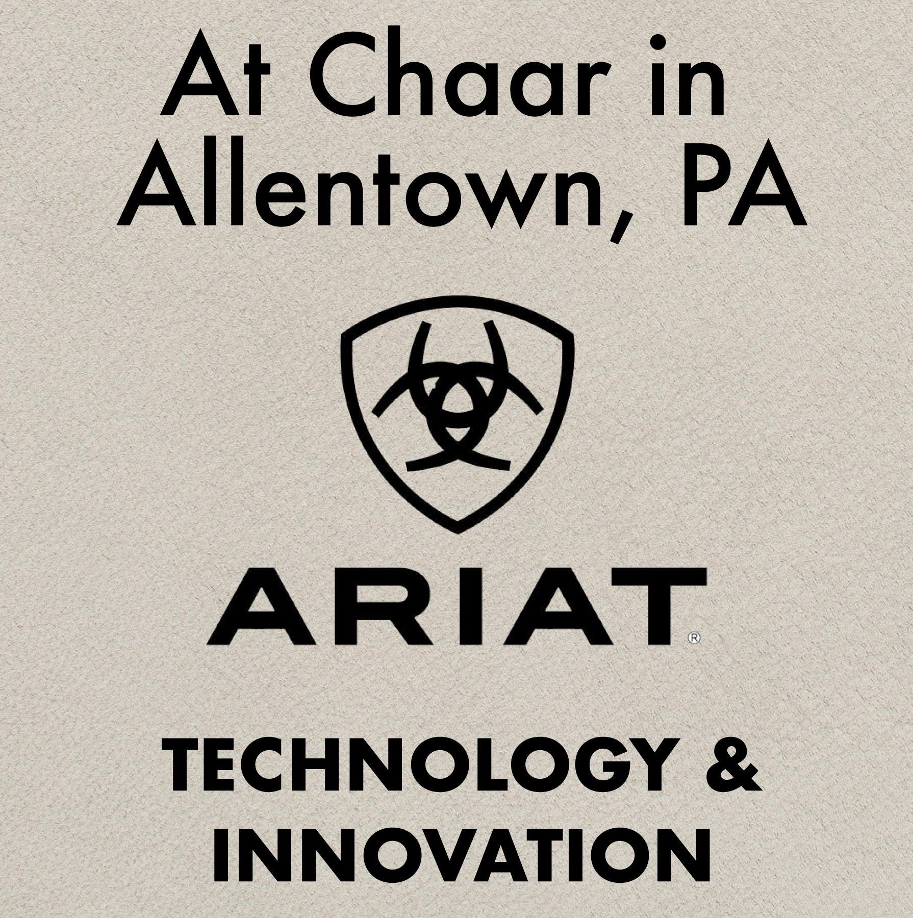 ariat-boots.jpg