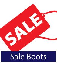 Men's Sale Footwear