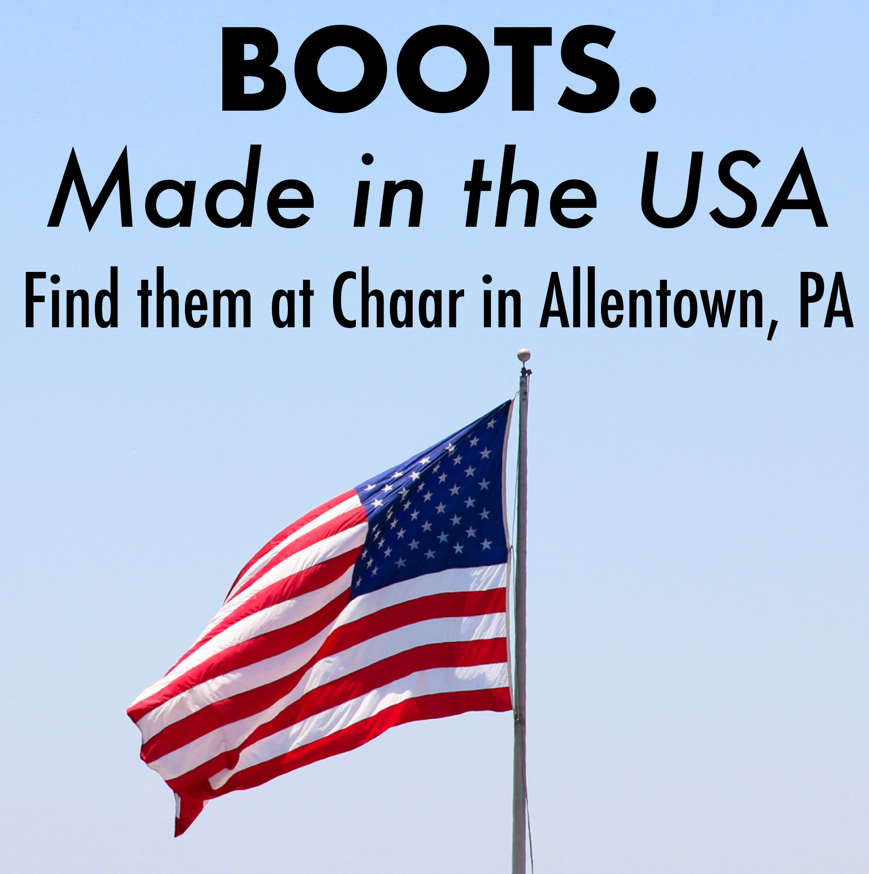 boots-made-in-the-usa.jpg