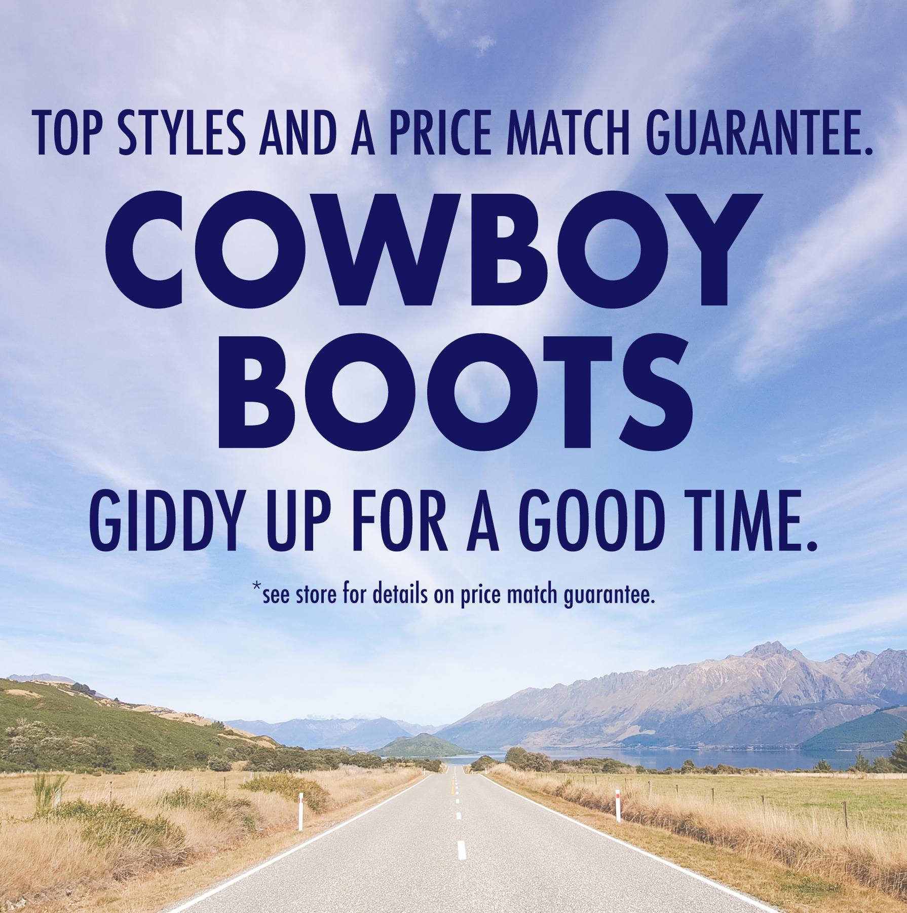 cowboy-boots-banner-050918.jpg