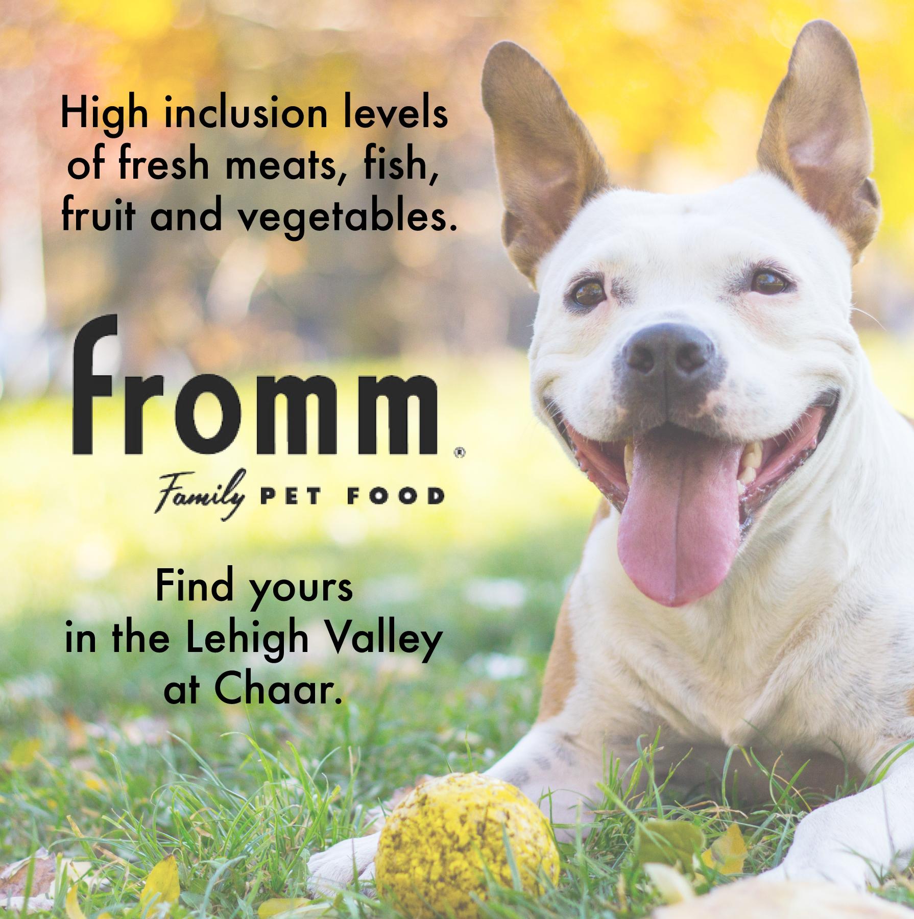froom-pet-food.jpg