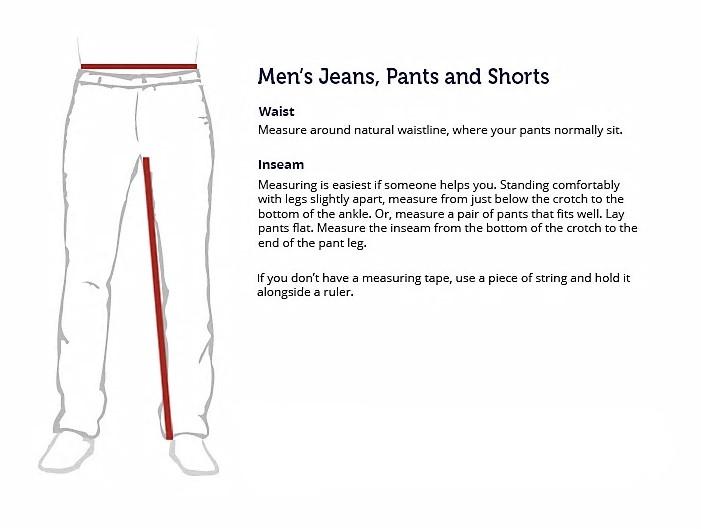 inkedm-pants-sizechart.jpg