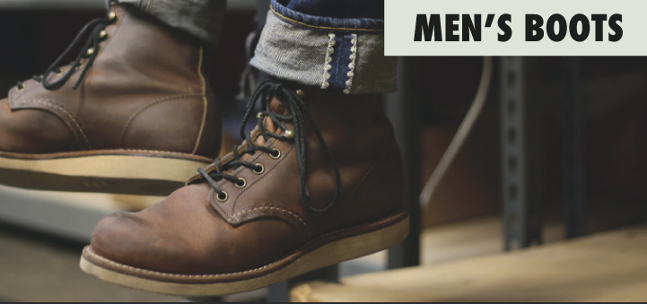 men-s-boots-category-home-page.jpg