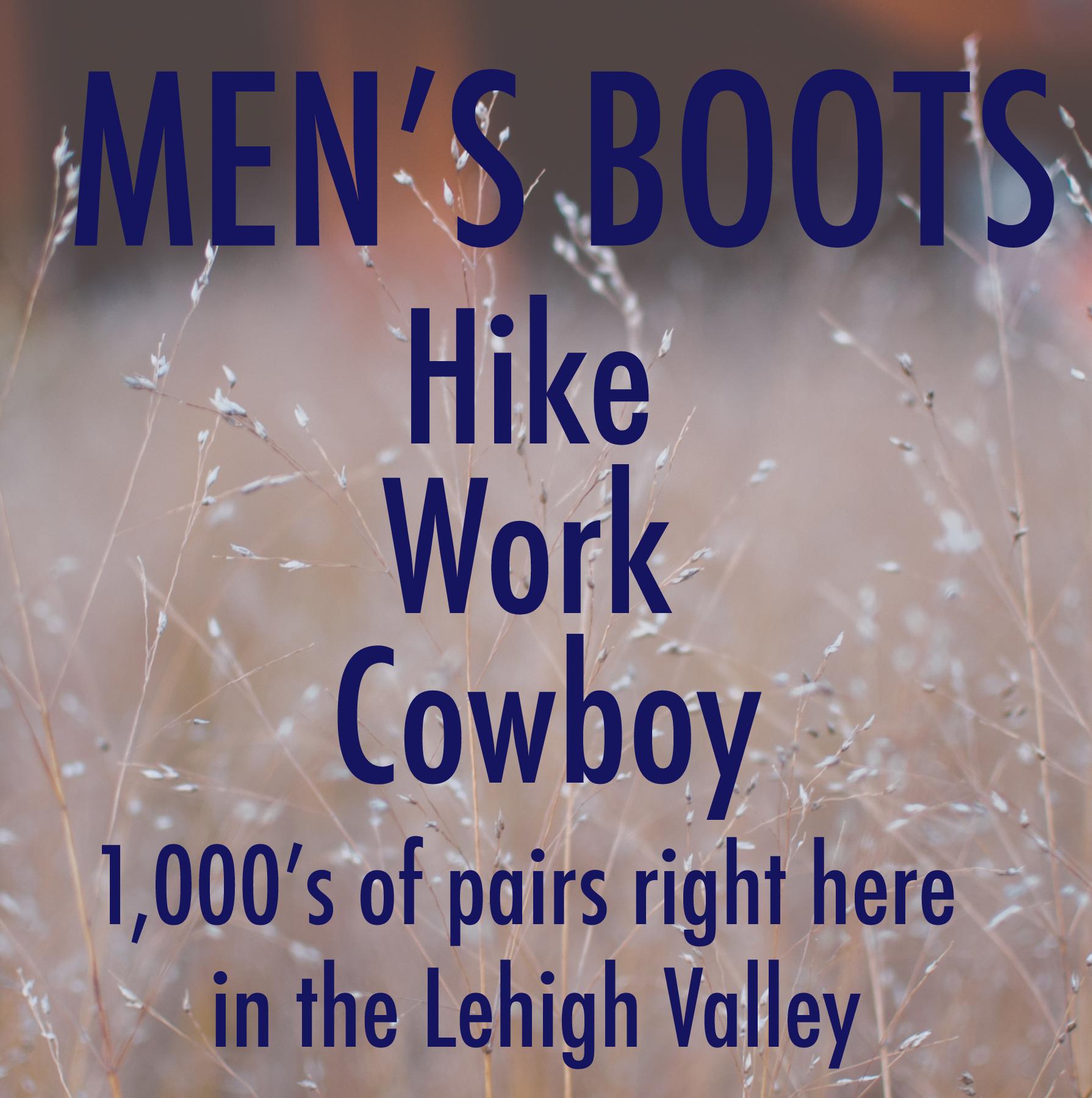 men-s-boots-general-boots.jpg