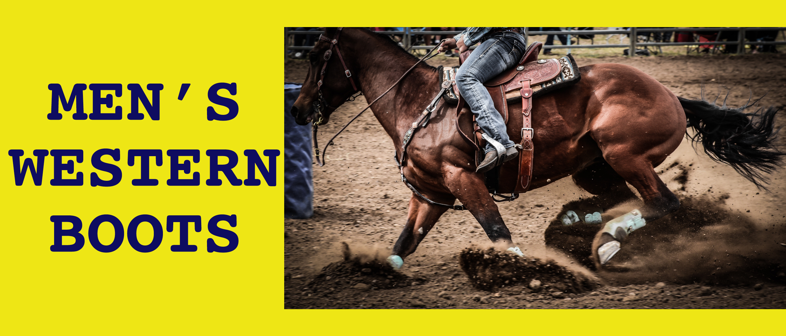 men-s-western-boots.jpg