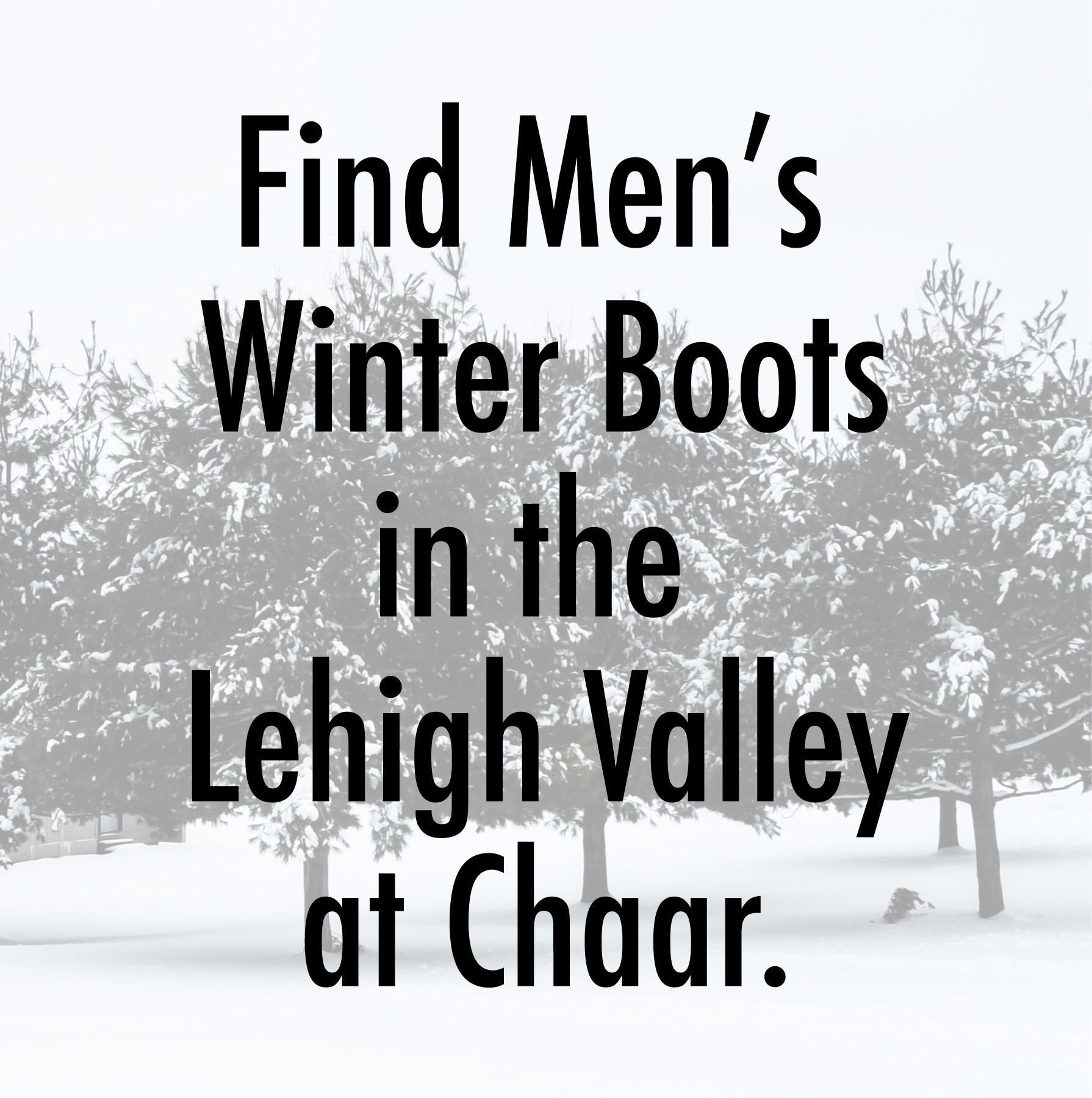 men-s-winter-boots.jpg