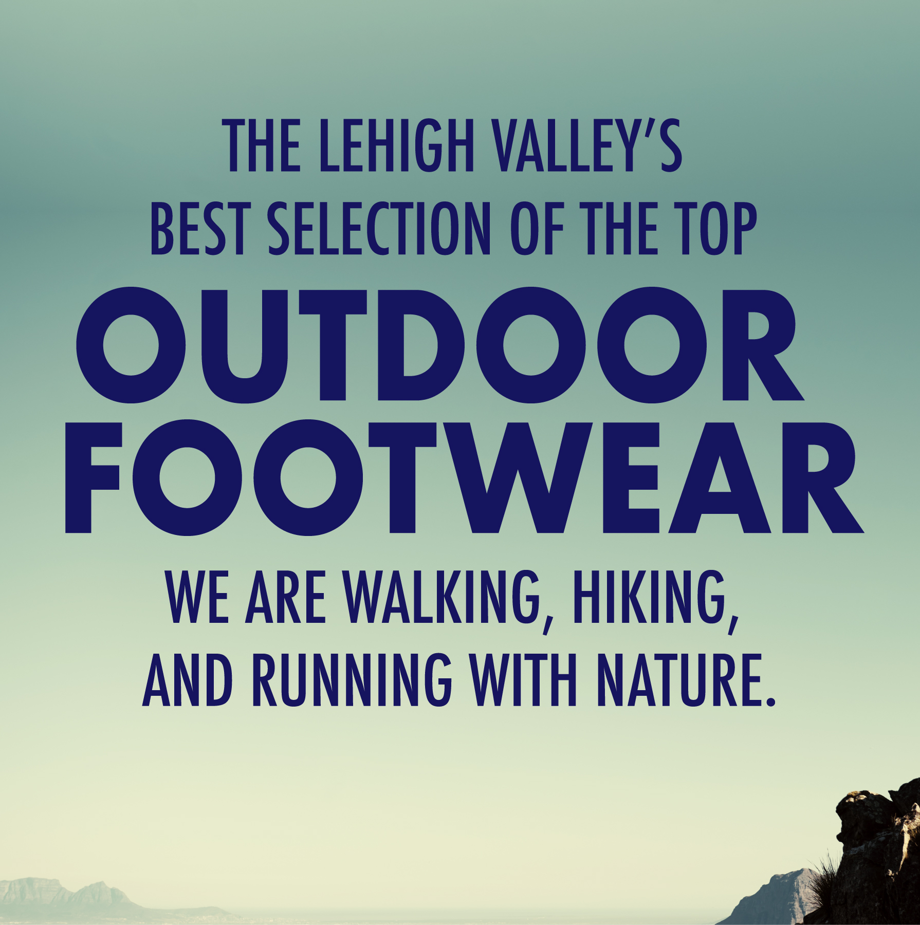 outdoor-foorwear-banner.jpg