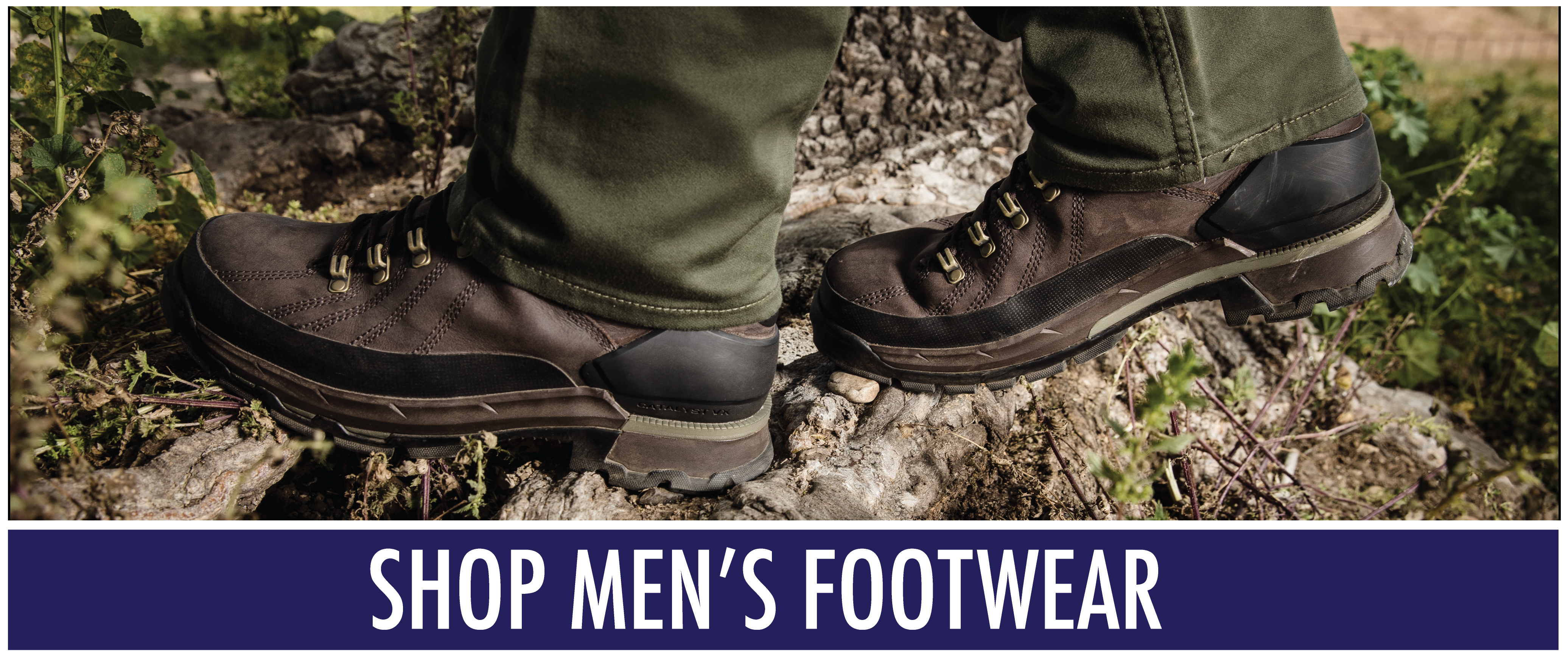 shop-men-s-footwear.jpg