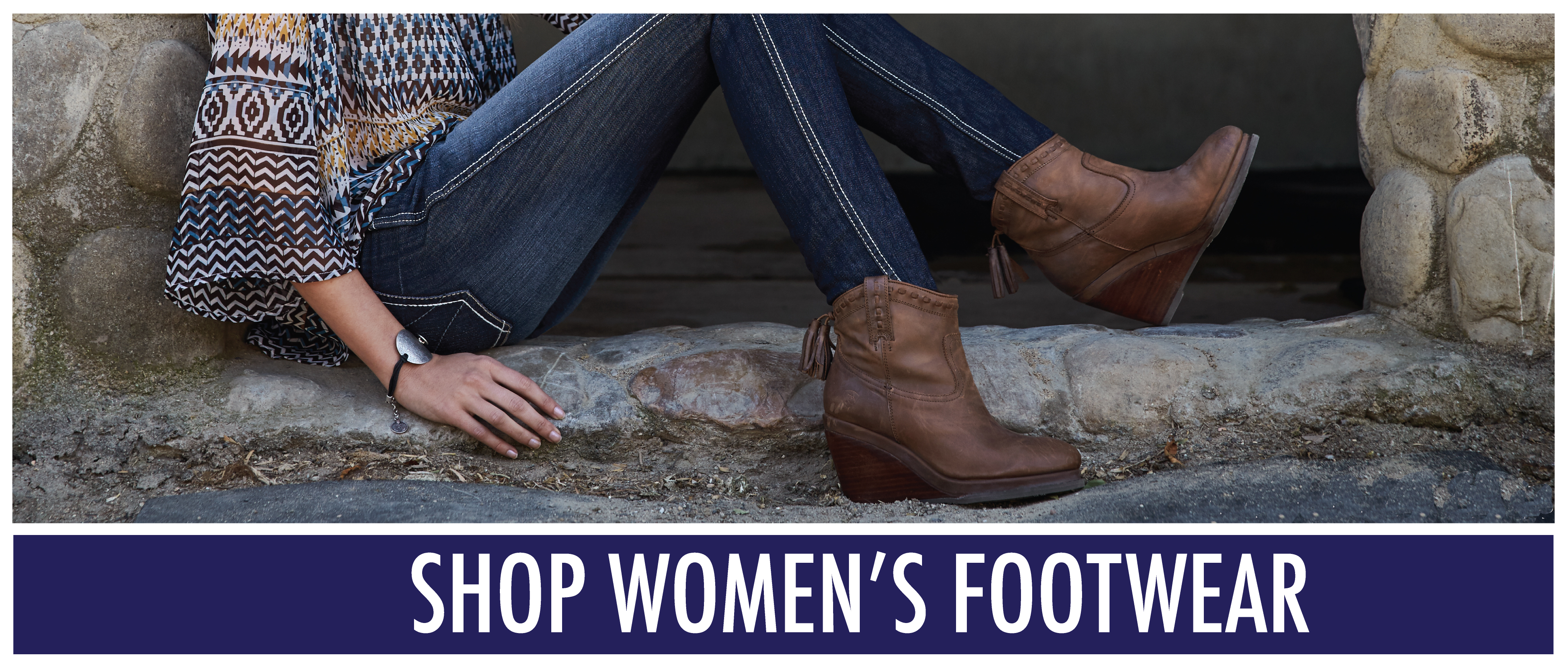 shop-women-s-footwear.jpg