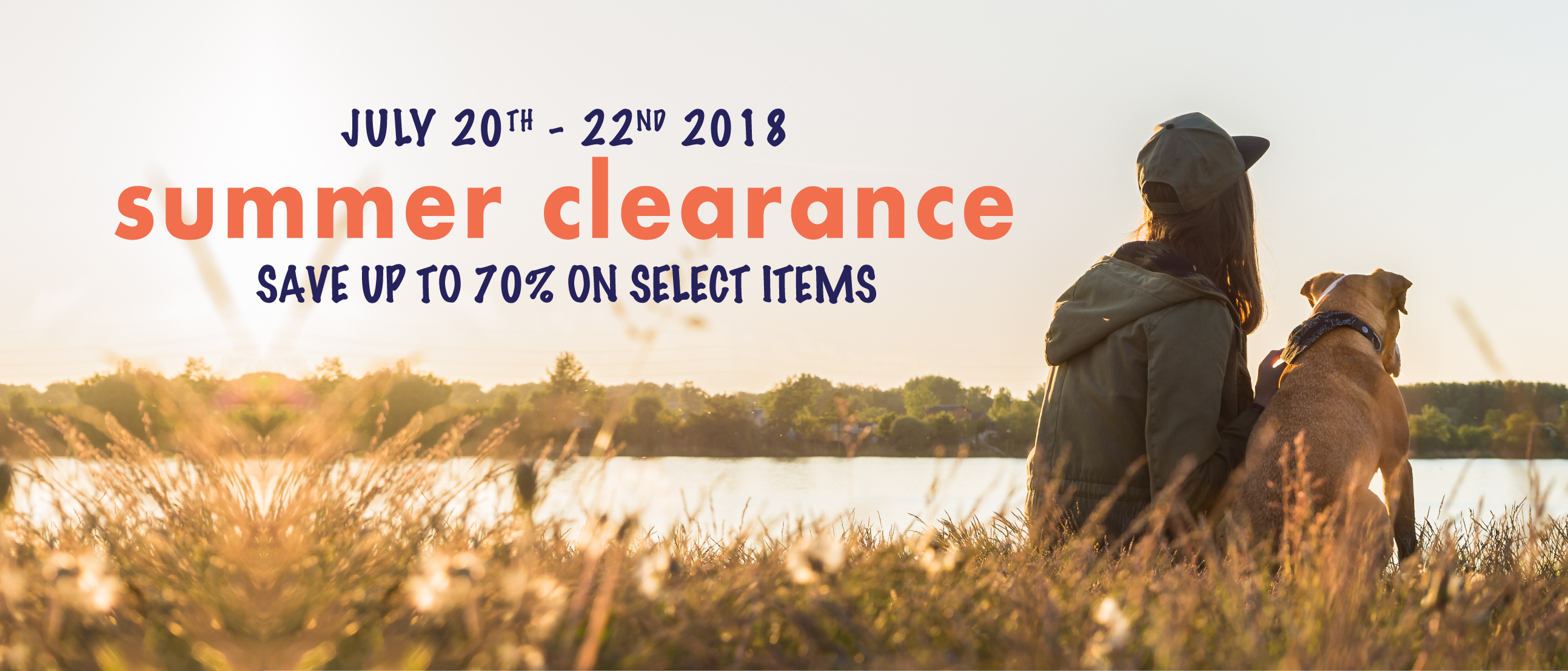 summer-clearance-2018-home-page-banner.jpg